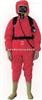 RFH新款消防防化服