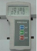 M398810温湿度大气压力表 型号:SO01/ZCYB-203