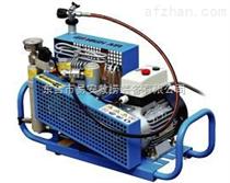 正壓式純凈空氣呼吸器充打氣泵