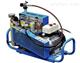 意大利科尔奇正压式纯净空气呼吸器充打气泵