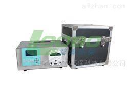 直銷LB-8000E便攜式水質采樣器
