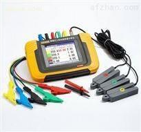 HDGC3531手持式电能质量测试仪