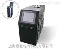 KD3986蓄电池充放电综合测试仪