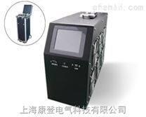 HDGC3960直流断路器安秒特性测试系统
