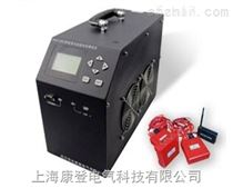 KD3985蓄電池充放電一體機