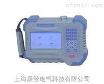 KD3901S蓄电池状态测试仪
