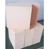 九縱A級保溫酚醛板