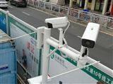 LA-HA6800DB海上移动*无线视频监控系统,游艇移动视频无线传输