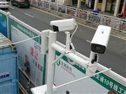 海上移动*无线视频监控系统,游艇移动视频无线传输
