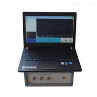 定制变压器绕组变形测试仪