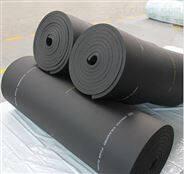 桐鄉市橡塑保溫板廠家 橡塑板報價分析報告