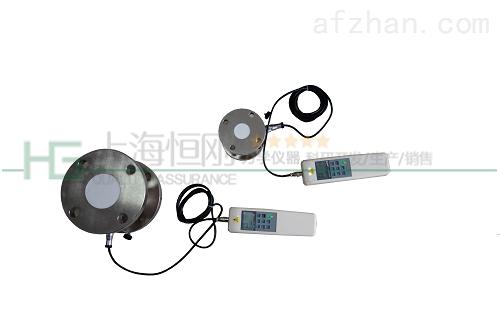推力拉力测试仪器价格,测试拉力推力的仪器