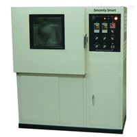 CSI-404D臭氧试验箱