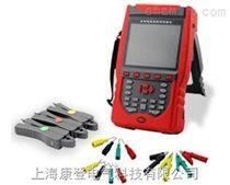HDGC3520單相電能表現場校驗儀