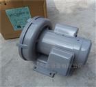 VFC408PF-S 0.5KW供应日本富士(FUJI)风机 VFC408PF-S