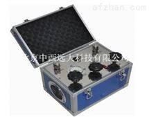 M401288电动压力真空校验器  型号:ZX7M-5B