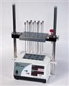 氮吹濃縮裝置  S98/MTN-2800D-40孔