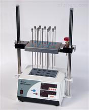 M379808氮吹浓缩装置  S98/MTN-2800D-40孔