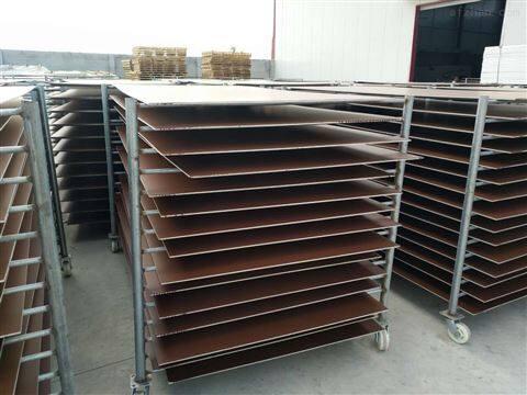 辽宁铁岭真金板陶瓷保温装饰一体板怎么安装
