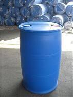 厂家供应防冻液 防冻剂 冷却液 -25度不结冰
