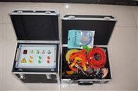 变压器(JY )绕组变形测试仪