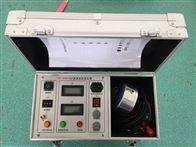 2mA5mA10mA直流高压发生器