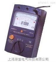 MS5202 數字絕緣電阻測試儀