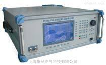 STR3030A-100三相大功率標準源
