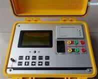 变压器变比测试(范围)仪