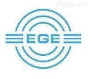 德国EGE FEP334 Z01071光电传感器