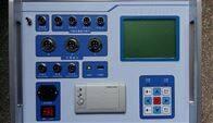 断路器开关机械特性测试仪生产商