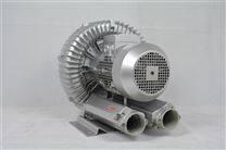 旋涡真空气泵,抽真空漩涡气泵