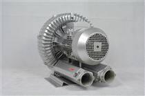 工业除尘高压风机,工业吸尘高压风机