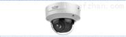 海康威视200万智能变焦半球网络摄像机