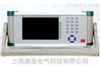JYM-303A三相多功能標準表暨電能表現場校驗儀
