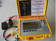 M204666通讯电缆障碍测试仪 SXL2-GT-8B  /M204666