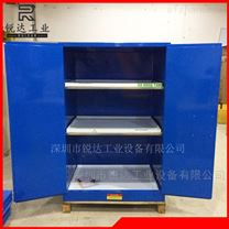 工业防护气瓶柜化学药品柜防腐防爆安全柜