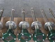 BGY 3kW380VIP65防爆电加热器