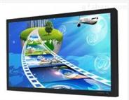 32寸工业商用液晶监视器-威视丽景—C4300