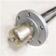 SRY6-2-220V/3KW管状电加热器