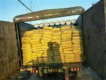 防火泥怎么卖多少钱一吨