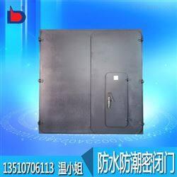 深圳密闭门厂家直销 材质尺寸可定制 包验收