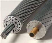 库存裸电线LGJ LGJF0.6/1KV?#26412;?#30005;缆厂供应