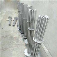 60KW380V电加热器厂家
