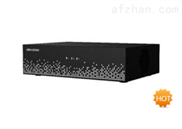 ??低?路超腦NVR網絡硬盤錄像機