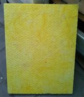 专业加工厂家大量提供A级高温玻璃棉