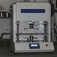 CSI-371定負荷測試試驗機