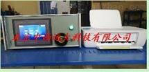M308629光学瓦斯检测器校验仪 型号:TYT01-GJJ100-1
