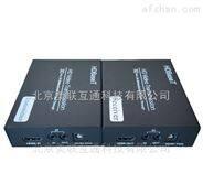 HDMI HDBaseT網線延長器產品特點