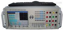 JYM-3C1多功能电测量仪表检定装置